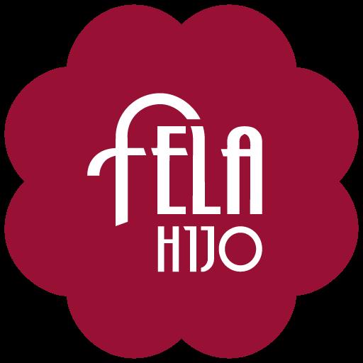Flores Fela | Flores para boda e ideas para eventos