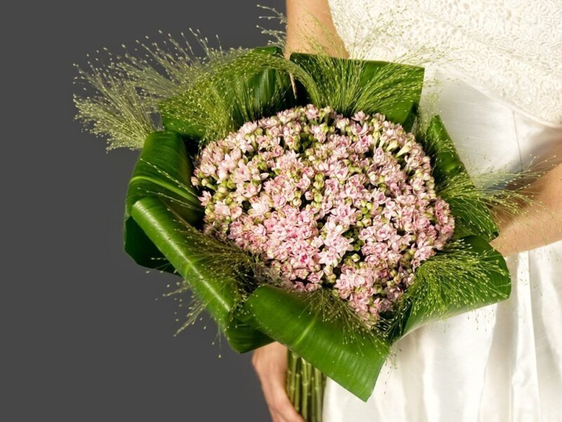 Ramos de novia 30