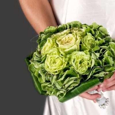 Ramos de novia 32
