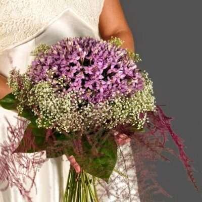 Ramos de novia 36