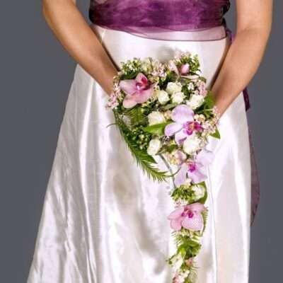 Ramos de novia 42