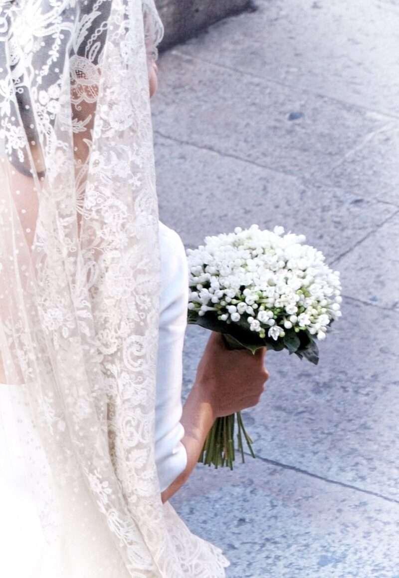 Ramos de novia 9