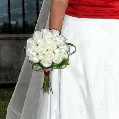 Ramos de novia 10