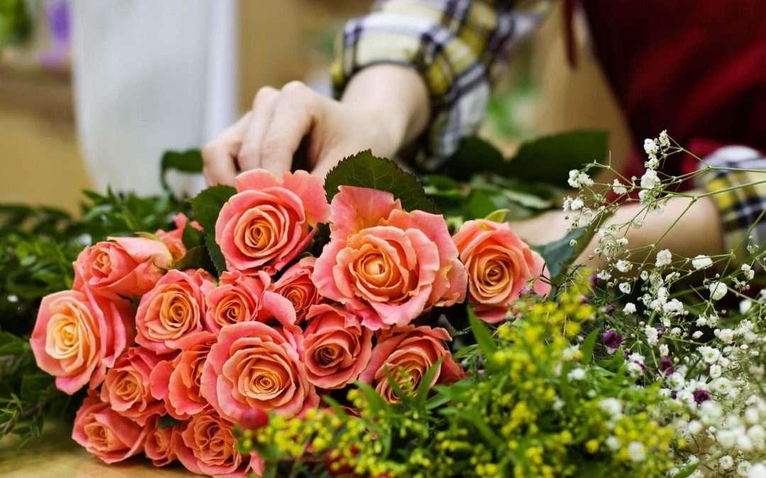 ¿Qué regalar el 8 de marzo, Día de la mujer?